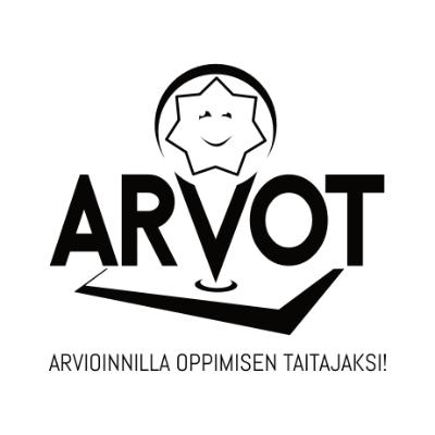ARVOT-hanke