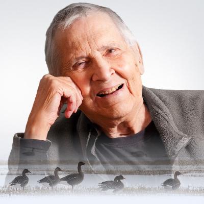 Einojuhani Rautavaaran 85-vuotisjuhlakonsertti